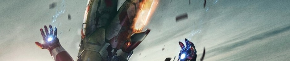 iron-man-3-treaser-poster